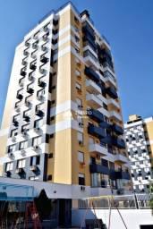 Apartamento 03 dormitórios alto padrão para venda em Santa Maria