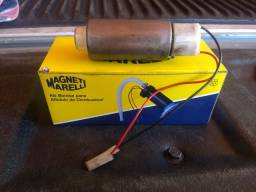 Bomba Combustível Diesel 3.0 Ranger Magneti Marelli