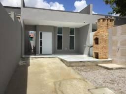 Excelentes Casas Com Três Quartos E Documentação Grátis!