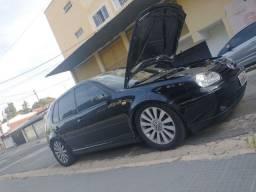 Aro 17 Audi multifuros de 5