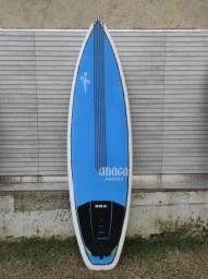 Prancha de surf 5'10 Adaga Shapes