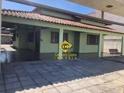 Casa com 3 dormitórios à venda, 222 m² por R$ 680.000,00 - Jardim Mariléa - Rio das Ostras