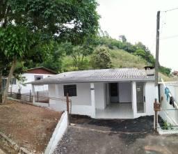 Oportunidade Casa mista 80m² no bairro Jardim seminário lote 300m²