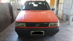 Uno 98/99 gasolina/gnv