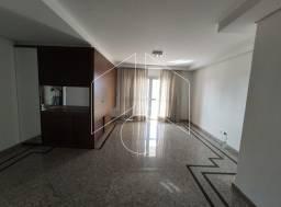 Título do anúncio: Apartamento para alugar com 3 dormitórios em Barbosa, Marilia cod:L11085
