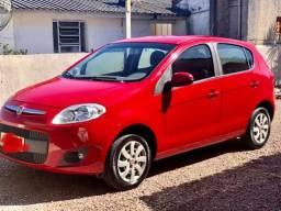 Fiat Palio Attractive Abaixo da FIPE