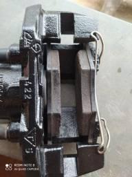 Pinças de freio para VW quadrados