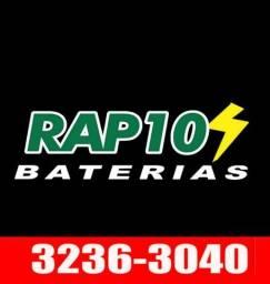 Bateria do Corsa Classic Bateria Celta Bateria Prisma Bateria Cobalt Bateria