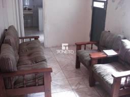 Título do anúncio: Casa 3 dormitórios à venda Nossa Senhora de Lourdes Santa Maria/RS