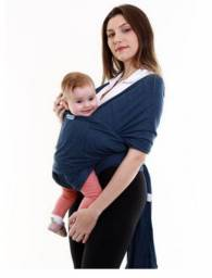 Wrap Sling - KaBaby