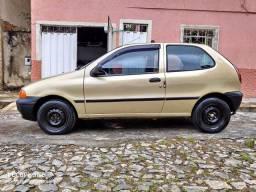 Fiat Palio ED 98