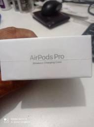 Airpoods pro