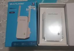 Repetidor wireless