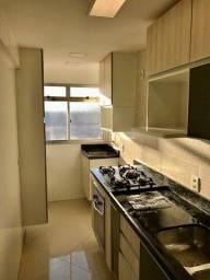 Alugo ótimo apartamento 02 quartos - Moradas do Itanhangá
