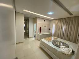 Contando com 3 suites - area bem arejada