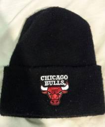 Touca Chicago Bulls
