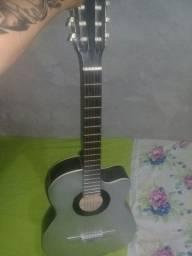 Vendo violão em bom estado