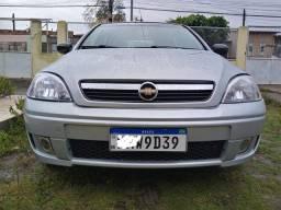 Corsa Premium 2008 1.4 Completo
