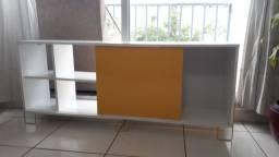 Rack mesa de escritorio
