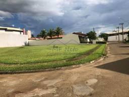 Terreno de Condomínio, Condomínio Central, Pirassununga - R$ 365 mil, Cod: 10131649