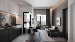Título do anúncio: Apartamento 02 quartos no Tingui, Curitiba