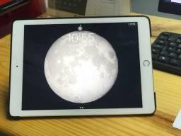 iPad 5 geração - 128 gb