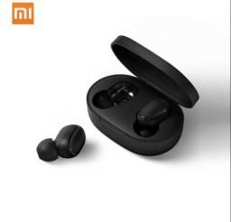 Fone Mi True Wireless Fone Earbuds s