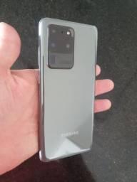 Samsung s20 ultra 128 gb