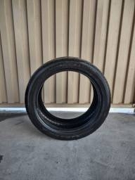 Vende-se pneu aro 17