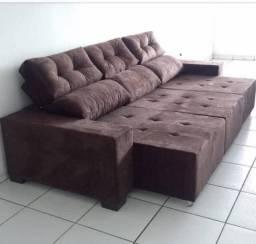 Sofá sofá sofá sofá sofá sofá sofá sofá sofá sofá sofá Aofa