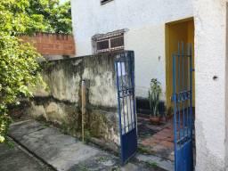 Aluguel de Casa com 2 quartos - Engenho Novo - IPTU e água inclusos