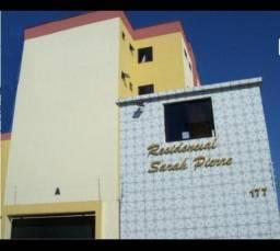 Oportunidade, apartamento, 2 quartos, Rodolfo Teófilo, nascente, shopping Benfica
