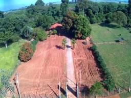 Chácara entre Birigui e Araçatuba