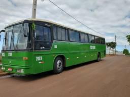 Ônibus Scania 112