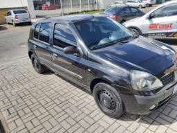 Clio 1.6 Expression Hi-Flex