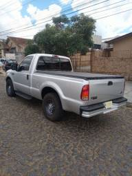 Ford f 250 xll ano 2001