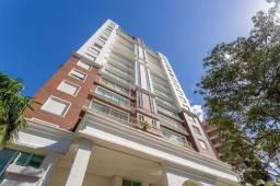 Porto Alegre - Apartamento Padrão - Auxiliadora