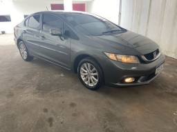 Honda civic 2014 Lxr Flex