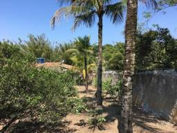 Itaipuaçu-chacaras de inoã-sitio com 2600m2 e 2 casas