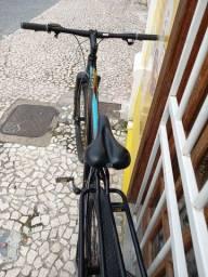 Bike aro 29.