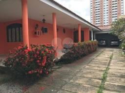 Título do anúncio: Casa à venda com 5 dormitórios em Dionisio torres, Fortaleza cod:REO373514