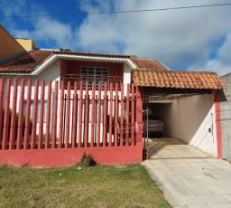 Sobrado residencial e/ou comercial - Locação/venda/troca.