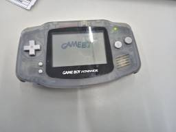 Game Boy Advance - Original