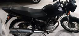 Titan 150 ks 2007