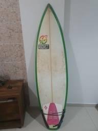 Prancha de Surf Rocket 6'0'