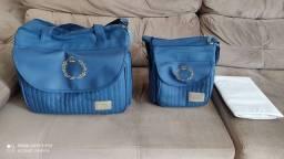 Kit de bolsa de maternidade