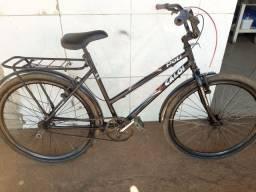 Bicicleta poti caloi boa 180 entrego