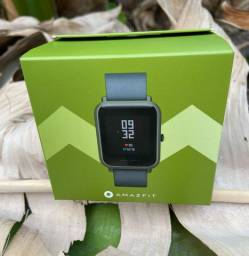 Relógio Amazfit Bip - Novo / Pronta Entrega