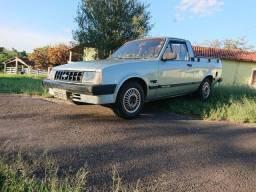 Título do anúncio: Chevy 500 raridade