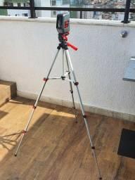 Nivel laser Skill 0516 Profissional - 10x sem juros